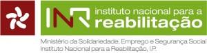 logo_inr