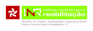Logo_INR_CMYK