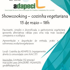 Cartaz_Showcooking