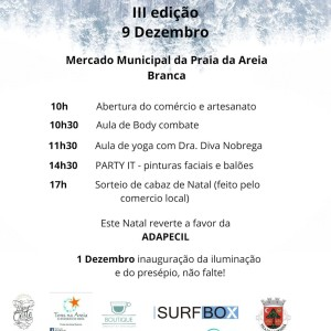 NATAL SOLIDÁRIO cartaz final