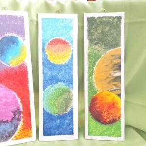 Quadro planetas - PLAN