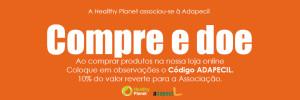 ADAPECIL_Healthy Planet2