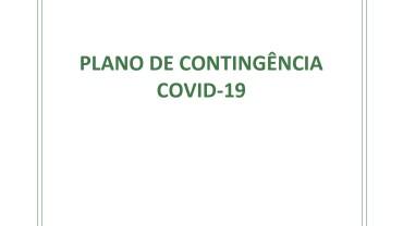 plano-de-contingencia-4a-versao-capa