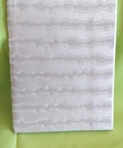 Caderno decorado - CADERN 5