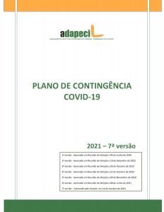 capa PC7